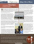 Happenings March 09 - Downtown Blackstone Inc. - Page 4