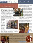Happenings March 09 - Downtown Blackstone Inc. - Page 5