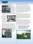 Evaporator Cleaning Solutions - Evapco - Page 2