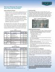 Evaporator Cleaning Solutions - Evapco - Page 3