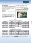 Evaporator Cleaning Solutions - Evapco - Page 4
