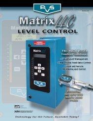 Matrix LLC 4 pager #3 - Evapco