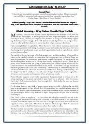 Doomed Planet.pdf - Galileo Movement