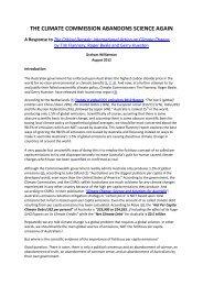 PDF 464KB - Galileo Movement
