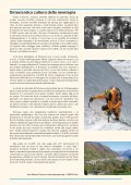 CAMP Cassin Workbook - Expo.PlanetMountain.com - Page 4