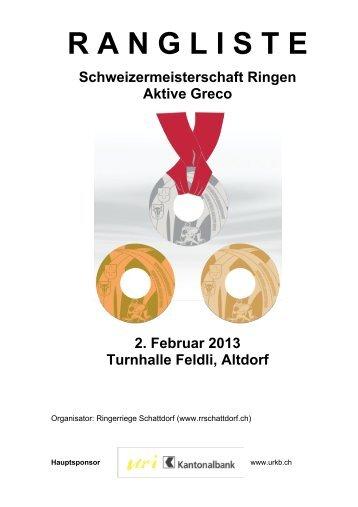 20130204 - Rangliste SM Aktive Greco Altdorf 2013.pdf