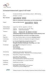Ausschreibung SM Jugend Freistil Collombey 2013.pdf
