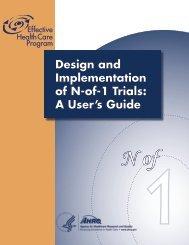 n-1-trials-report-130213