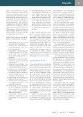 Regensburger Universit - Seite 5