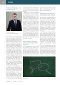 Regensburger Universit - Seite 6