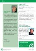Portal - Deutscher Gewerbeverband e.V. - Page 2