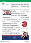 Portal - Deutscher Gewerbeverband e.V. - Page 4