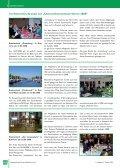 Portal - Deutscher Gewerbeverband e.V. - Page 6
