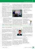 Portal - Deutscher Gewerbeverband e.V. - Page 7
