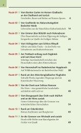 Route 02 - Droste Verlag GmbH