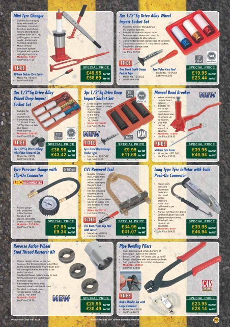 A To Z Auto Parts >> Mini Tyre Changer A To Z Autoparts