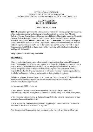 faculty of law and management international Search the latest faculty positions at colleges and universities  international business (46) management (372) marketing and sales  law and legal studies (166).
