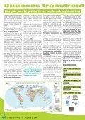 Subir - INBO - Page 6