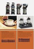 Quick filter - Espresso Mechanics - Page 3