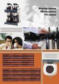 Quick filter - Espresso Mechanics - Page 4