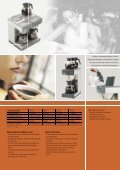 Quick filter - Espresso Mechanics - Page 5