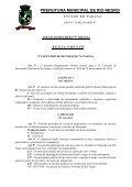 decreto n.º 106/2012 - Prefeitura Municipal de Rio Negro - Page 2