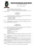 decreto n.º 106/2012 - Prefeitura Municipal de Rio Negro - Page 4