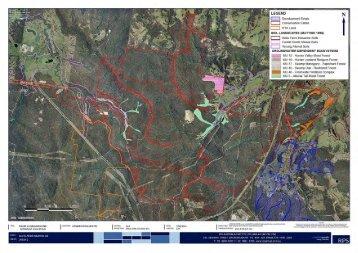Appendix F - Ecology Part 4 - Rio Tinto Coal Australia