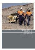 Volume 3 - Rio Tinto Coal Australia - Page 3