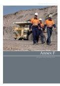 Volume 3 - Rio Tinto Coal Australia - Page 5
