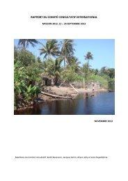 Version PDF - Rio Tinto - Qit Madagascar Minerals