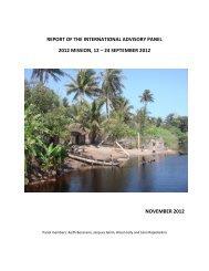 PDF version - Rio Tinto - Qit Madagascar Minerals