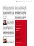 SONDERAUSGABE Wertinger Geburtshilfe und Gynäkologie vor ... - Page 3