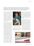 Leseprobe - RiQ DAS MAGAZIN - Page 5