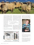 Leseprobe - RiQ DAS MAGAZIN - Page 6