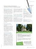 Leseprobe - RiQ DAS MAGAZIN - Page 7