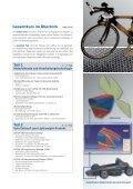 Ausbildungsprogramm Composite Bauteile - desys - Page 3