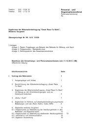 VPA 11.12.13 Inhalt - RIS