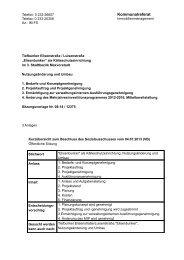 Beschlussentwurf SozA 04.07.13 - RIS