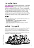 Actionpage - RISC - Page 5