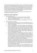 Berichte des Vorstands 2011 - Rudern in Schleswig-Holstein - Page 2