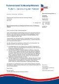 Sportvereinsentwicklung am Beispiel der Rudervereine in ... - Page 2