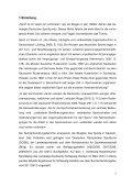 Sportvereinsentwicklung am Beispiel der Rudervereine in ... - Page 7