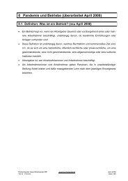 Pandemieplan-Kanton Bern (pdf, 605KB)