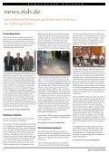 Auszeichnung für Björn Lötsch - Rudern in Schleswig-Holstein - Page 4