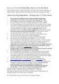 Meldeergebnis - Rudern in Schleswig-Holstein - Page 2