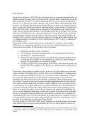 DK-SOFC e&f, Opskalering Blok II - Page 2