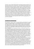 DK-SOFC e&f, Opskalering Blok II - Page 7