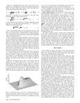 This article is from the October 2007 issue of published by The ... - Page 5