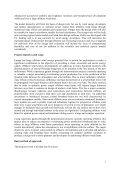 PROPOSAL NO: - Page 2